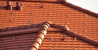 цени ремонт на покриви пловдив